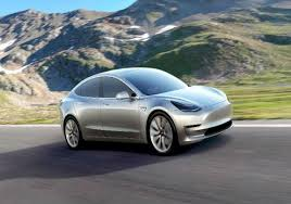 tesla motors tesla coming to india 10 factors to consider before