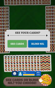 spades classic card android apps on play