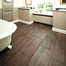 Kitchen Vinyl Floor Tiles by Modern Vinyl Floor Tiles Uncover More Picture And Concepts