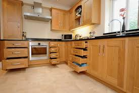 kitchen cabinets in calgary custom kitchen cabinet doors calgary home design ideas