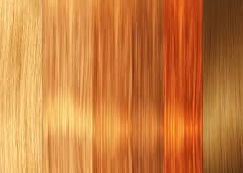 light strawberry blonde hair color chart strawberry blonde hair color chart medium hair styles ideas 17776