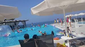 lexus hotel kibris северный кипр отель elexus 12 августа 2016 youtube