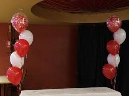 balloon delivery sydney 35 best birthday decorations images on balloon bouquet