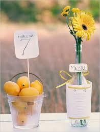 prã sentation menu mariage 12 idées de menu pour éveiller les papilles des invités mariage