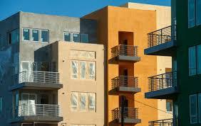 huntington beach affordable housing u2013 beach house style
