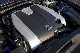 lexus is350 performance mods lexus is350 reviews research new u0026 used models motor trend