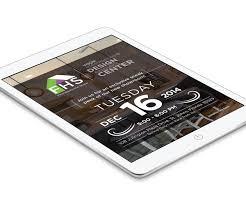 home design retailer website design seo and graphic design