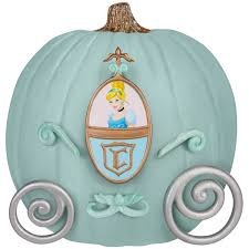 cinderella carriage pumpkin push in cinderella carriage