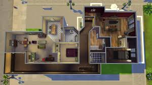 the one where you can relive the u0027friends u0027 tv show in u0027the sims