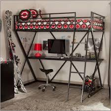 Queen Loft Beds Melbourne Bedding Bed Linen - Melbourne bunk beds