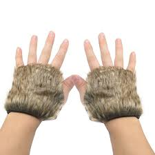 compare prices on womens brown gloves online shopping buy low