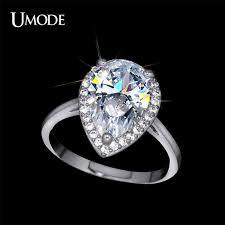 billige verlobungsringe billige diamant verlobungsringe asktoronto info