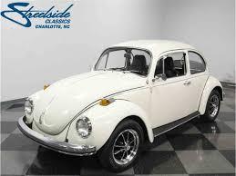 stanced volkswagen beetle classic volkswagen super beetle for sale on classiccars com