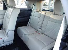 infiniti qx60 interior 2015 infiniti qx60 review u2013 aaron on autos
