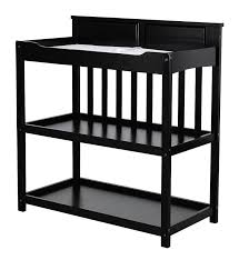 Convertible Changing Table On Me Zoey Convertible Changing Table Reviews Wayfair