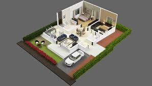 floor plan for 30x40 site home plans for 30 40 site 30 40 house plan north facing vastu plan