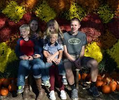 early halloween fun with the grandkids grandma honey u0027s house