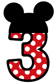 thanksgiving mickey mouse 120 best mickey mouse images on pinterest clip art mickey