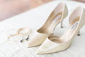wedding dress shoes the ultimate list of popular designer bridal shoes