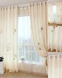 bedroom contemporary bedroom curtains ideas bedroom curtains
