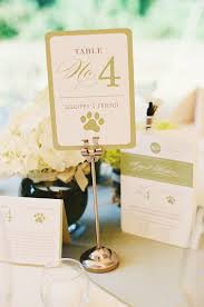 willowdale estate wedding cost 93 best type signs for weddings and events images on