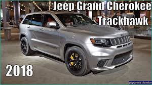 jeep compass 2018 interior jeep cherokee 2018 2018 jeep grand cherokee trackhawk review