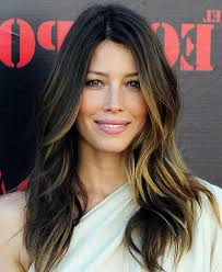 best hair cuts for middle aged round face 20 best long hairstyles for round faces hairstyles haircuts