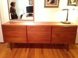 Mid Century Modern Bedroom by Bedroom Mid Century Modern Bedroom Set For Sale Medium Medium