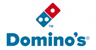 domino s wts fitbit accounts all devices dunkindonuts 12 rate dominos