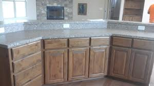 Kitchen Cabinets Usa Bathroom Custom Cabinet Design By Brandom Cabinets Collection