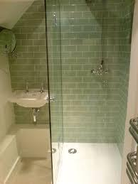 tiles extraordinary bathroom tile glaze tile glazing costs tile