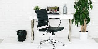 Net Chair Modern Living Dining Outdoor Furniture Lexmod Com