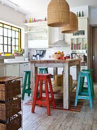 best 25 cafe interior vintage ideas on pinterest cake shop