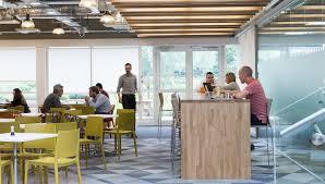 a look inside holiday lettings u0027 oxford office officelovin u0027