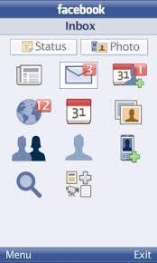 cara membuat akun google di hp java free nokia c3 00 facebook mobile app download in social networks