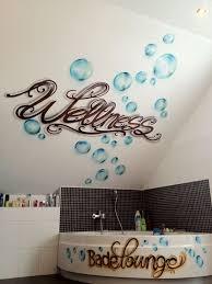 airbrush wandgestaltung graffiti airbrush wandgestaltung eines badezimmers dac crew