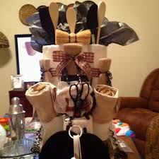 cake gift baskets 96 best towel cake ideas images on cakes gift