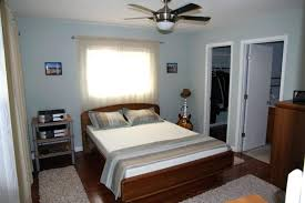 what size ceiling fan for master bedroom 12 12 bedroom ideas what size fan blade for bedroom what size