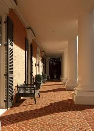 Plantation Style Home Decor 9 Best Greek Revival Lower Mississippi Valley Plantation House In