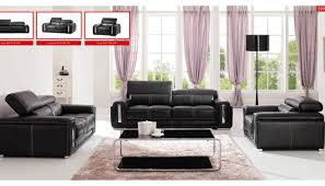 Home Interiors Mississauga 100 Home Decor Stores In Mississauga Best 25 At Home Decor