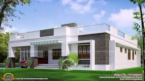 house plans with prices house floor plans with cost to build youtube