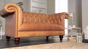 Chesterfield Sofa History by Connaught Chesterfield Sofa From Sofas By Saxon Youtube