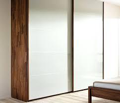 Sliding Door Wardrobe Cabinet Wardrobes Cheap Wooden Latest Bedroom Sliding Doors Wardrobe