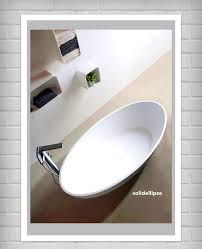 Solid Surface Bathtubs 185 Best Solid Surface Products By Ideavit Images On Pinterest