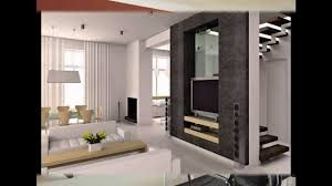 creative home interior painting ideas youtube