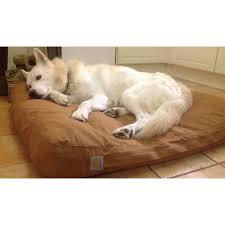 Camo Dog Bed Realtree Xtra Camo Dog Bed 101510