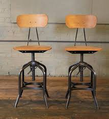 industrial bar table and stools stylish vintage bar table and stools with pair bar stools bent