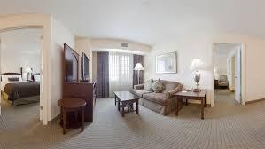 2 bedroom suites san antonio 2 bedroom suites san antonio tx schlafzimmer schlafzimmer
