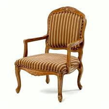 Cheap Comfortable Armchairs Best 25 Accent Chairs Under 100 Ideas On Pinterest Neutral