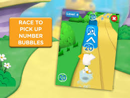 bubble puppy play learn ipad bubble guppies kids game
